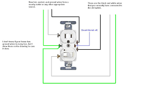 can i replace a single pole swith with a single pole switch and
