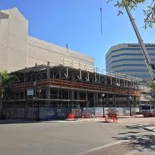 Sarasota Florida Map What U0027s Being Built In Downtown Sarasota News Sarasota Herald