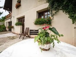 la maison du danemark meuble meublé à l u0027orée du bois alsace 1016831 abritel
