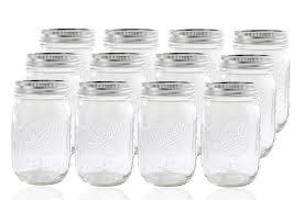 Mason Jar Bathroom Organizer Mason Jar Bathroom Organizer Organize Your Life