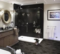 vinyl flooring for bathrooms ideas wood floors