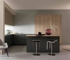 choisir couleur cuisine choisir quelle couleur pour simple couleur pour cuisine moderne