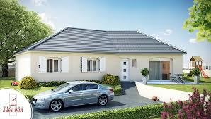 plan de maison en v plain pied 4 chambres plan de maison en v plain pied 4 chambres 6 plan maison