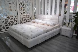 Popular Bedrooms Direct FurnitureBuy Cheap Bedrooms Direct - Direct bedroom furniture