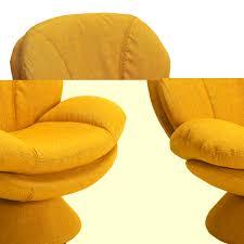 chair amazing newark rattan papasan chair 1 cushion 1 base and 1