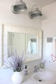 lighting design ideas farmhouse bathroom lighting fixtures