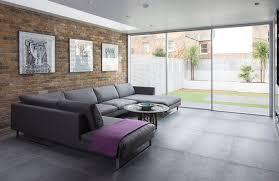 livingroom l 10 new l shaped sofa design for living room home garden decor