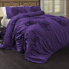 Black Comforter Sets King Size Bedroom Magnificent Dark Purple Comforter Sets Queen Dark Purple