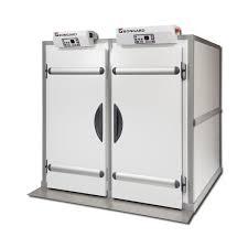 chambre fermentation armoire de fermentation contrôlée bfc bongard