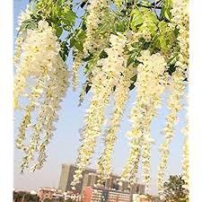 wedding flowers decoration wedding decoration flowers