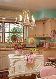 cuisine kitch 35 awesome shabby chic kitchen designs accessories and decor ideas
