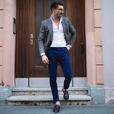 business casual 65 business casual attire ideas fing the balance