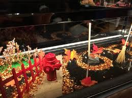 atelier de cuisine montreal l atelier joel robuchon montreal casino multiculturiosity