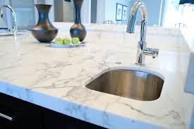 countertops marble countertop kitchen island dark hardwood floors