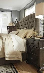 Bedroom Set Kijiji Brampton Ashley Homestore U0027s In Canada