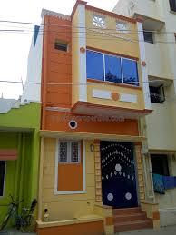 2 bhk independent house for sale in karanai chennai 550 sq feet