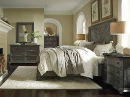corner nightstand bedroom furniture magnussen home furnishings inc home furniture bedroom furniture