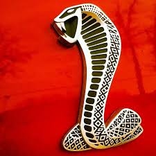 41 best ford emblems signs ornaments images on