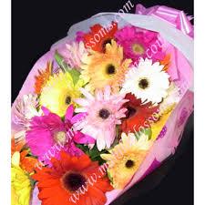 Online Flowers Cavite Flowers Delivery Cavite Flower Gift Shop U0026 Online Florist