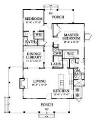 architects house plans whisper creek cottage allison ramsey architects house plans in