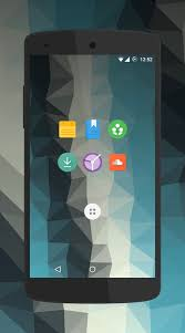 android customization android customization top 3 launchers for july
