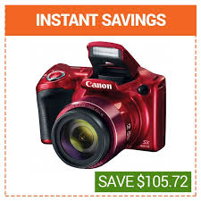 best black friday camera deals 01 the 25 best camera deals ideas on pinterest boys tops sizes 2t
