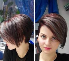 Bob Frisuren Namen by 10 Zeitlose Stilvolle Kurze Bob Frisuren
