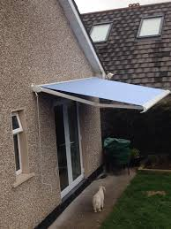 House Awnings Ireland Blinds Cork Call Us Today Free Quote No Obligation
