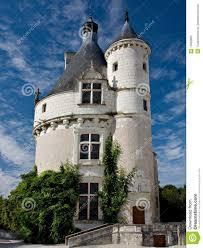 medium size of kitchen designsmedieval castle kitchen with ideas