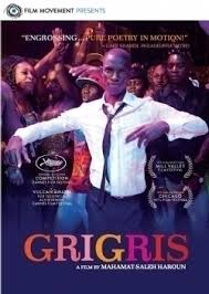 grigris buy foreign film dvds watch indie films online
