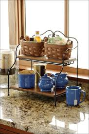 Storage Containers For Kitchen Cabinets Kitchen Kitchen Design Ideas Kitchen Cabinet Storage Ideas