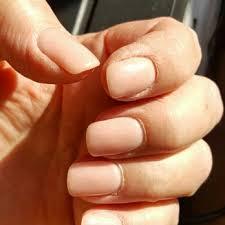 nail salon orangeburg sc the nail collections