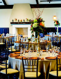 private group dining romeoville il restaurant with private rooms