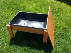 water table for 5 year old i wish i had 450 to spend on a cool water table children s