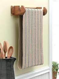 kitchen cabinet towel rack kitchen towel rack ideas towel rack for kitchen cabinet cabinet