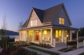 house wrap around porch wrap around porch house check wrap around screened porch house plans