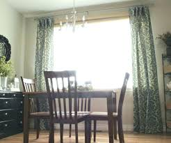 bedroom divider curtains room curtains divider curtains to divide room curtain room divider