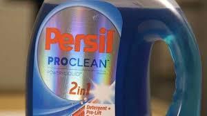 Consumer Reports Dishwasher Detergent Laundry Detergent Pods Safety Alert
