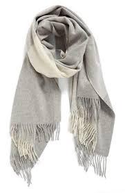 best 25 cashmere scarf ideas on pinterest big scarves cream