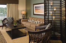 Wyndham Nashville One Bedroom Suite Partner Special Promotions Wyndham Rewards