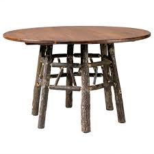 48 inch rectangular dining table rustic rectangular dining tables 48 inches long coma frique studio