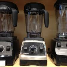 Home Designer Pro Vs Vitamix 7500 Vs 750 Which One Would I Buy Delishably