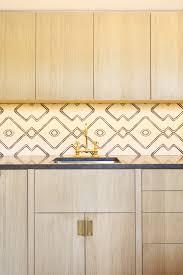 touch faucet kitchen modern backsplash tiles corner cabinet with lazy susan shop