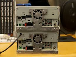 pioneer appradio 3 sph da210 review cnet