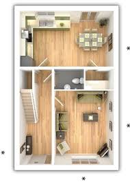 taylor wimpey floor plans 4 bedroom house in darlington new homes