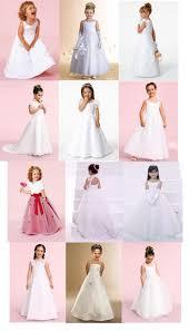 childrens wedding dresses childrens wedding dresses list of wedding dresses
