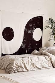bedroom boom ying yang twins ying yang twins ft avant bedroom boom www cintronbeveragegroup com