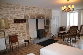 chambre d hote vezelay chambre d hôtes n 89g2222 à fontenay pres vezelay yonne