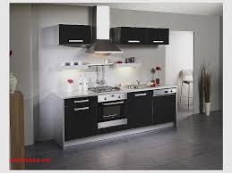 conforama cuisine soldes meuble cuisine bas pour idees de deco de cuisine fraîche conforama