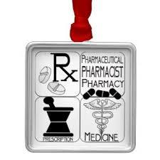 pharmacy ornaments madinbelgrade